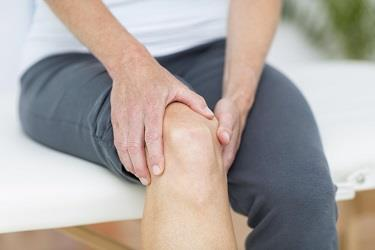 Hyaluronic Acid Ease Your Joint Pain