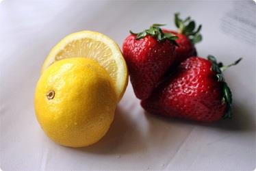 Are Fruits Really Healthy? - Ⅱ