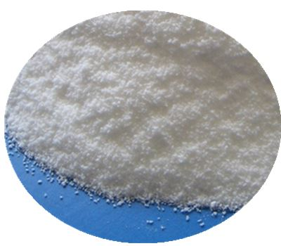 VC COATED POWDER FROM UNP