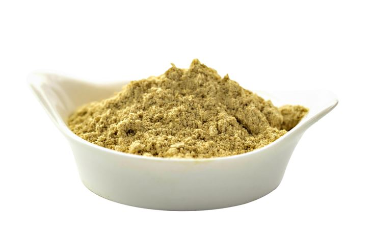 Black Pepper Extract Piperine Powder