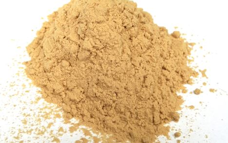 High Purity Natural Epigallocatechin Gallate EGCG 95% Raw Powder