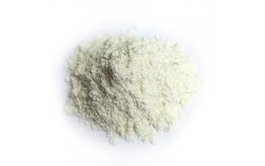 Tryptophan Powder