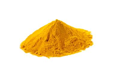 Organic Pharmaceutical Grade Yellow Turmeric Curcumin Extract Powder for Medical