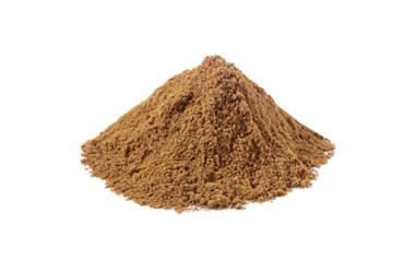 Pure Nature Plant Extract 0.8% Valerian Root Extract Powder Valerianic Acid