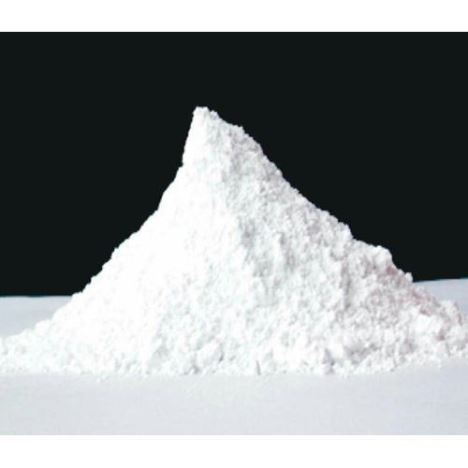 Vitamin C Coated Powder